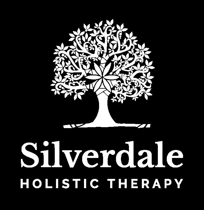 Silverdale_white_primary