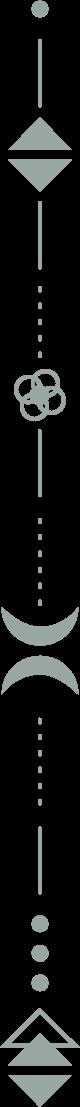 sdal-graphic-vert-1@2x