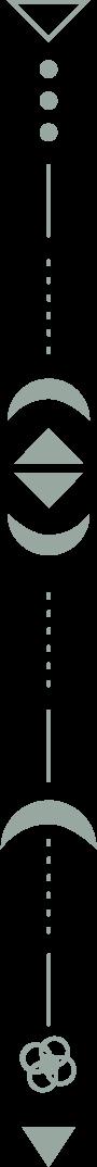 sdal-graphic-vert-2@2x